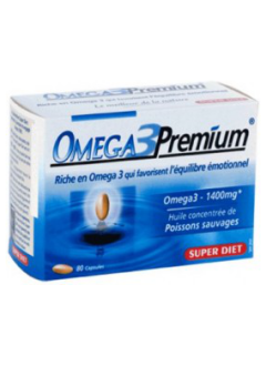 omega 3 premium super diet