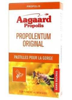 Propolentum