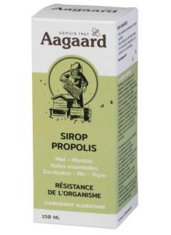 Sirop Pectoral