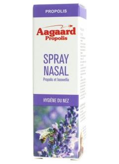 Spray nasal