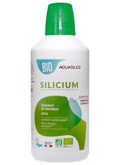 Silicium Bio