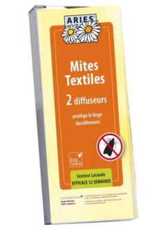 Mottlock® Maxi - Piège à mites 80 m²