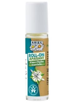 Roll-On Apaisant - Piqûres et démangeaisons