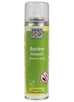 Barrière Rampants - 200 ml