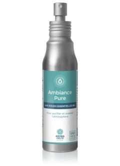 Spray Ambiance Pure - 100 ml