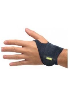Bandage magnétique canal carpien Wondermag