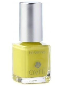 Vernis à ongles Citron n°471