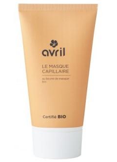 Masque cheveux bio, masque capillaire bio