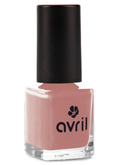 Vernis à ongles Nude N°1057