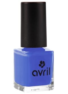 Vernis à ongles Lapis Lazuli N°1054