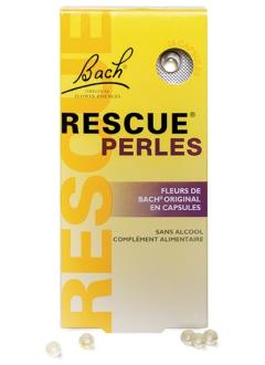 Rescue Perles Jour