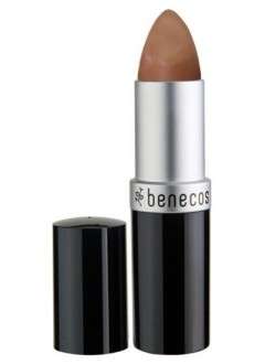 Rouge à lèvres beige foncé (Cream)