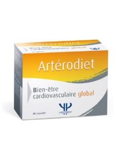Artérodiet