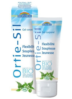 Gel Ortie-Sil - Tube 200 ml