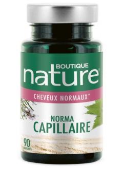 Norma-capillaire