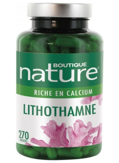 Lithothamne ECO