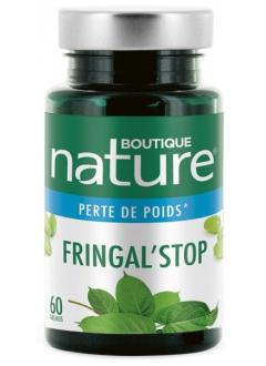 Fringal'stop