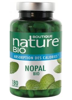 Nopal Bio ECO