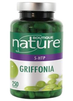Griffonia simplicifolia Eco