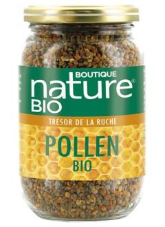 Pollen multifloral BIO