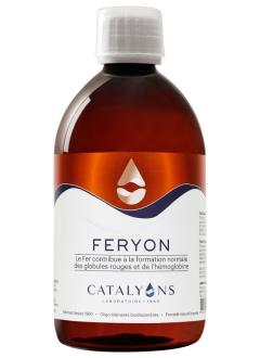 Feryon - 500 ml
