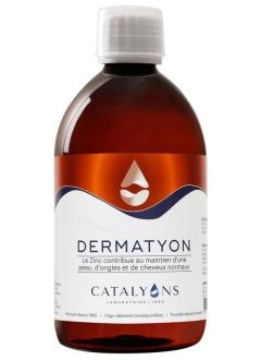 Dermatyon - 500 ml