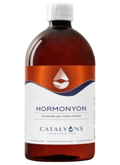 Hormonyon - 500 ml
