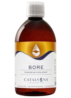 Bore - 500 ml