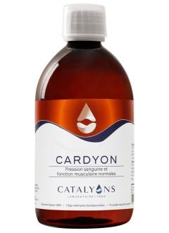 Cardyon - 500 ml