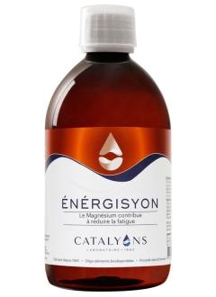 Energisyon - 500 ml