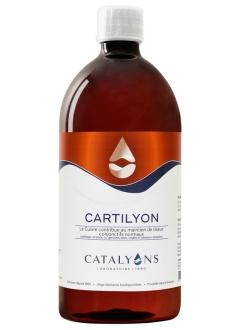 Cartilyon - 1 Litre