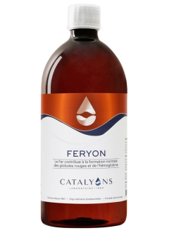 Feryon - 1 Litre