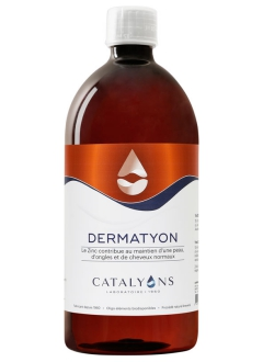 Dermatyon - 1 Litre