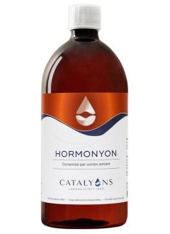 Hormonyon - 1 Litre