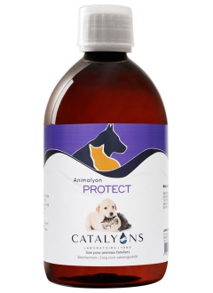 Animalyon Protect