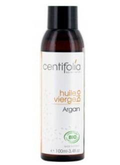 Argan - Huile végétale bio - 100 ml