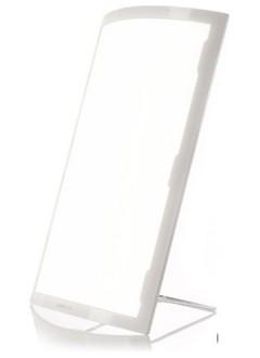 Lampe de luminothérapie White 072