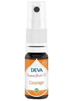 15 - Courage - 10 ml