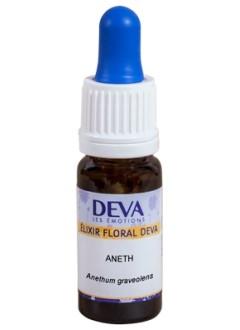 Aneth - 10 ml