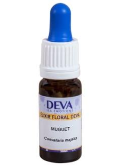 Muguet - 10 ml