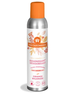 Phytaromasol Orange Bigarade