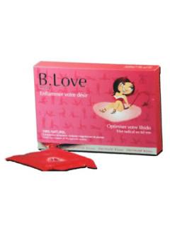 B Love Femme