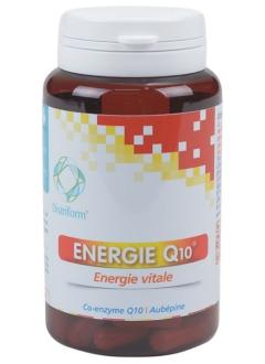 Energie Q10