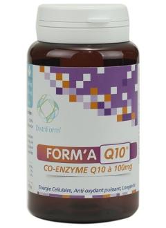 Form'A Q10