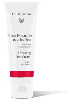 Crème hydratante pour les pieds - 75 ml