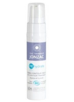 Soin contour des yeux - REhydrate