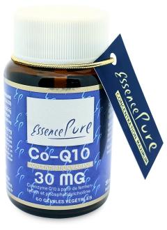 Coenzyme-Q10 Kaneka 30 mg