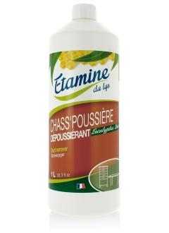 Chass'Poussière - Recharge 1 Litre