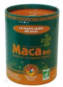 Maca Bio - 150 g