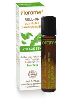 Roll-on Voyage Zen